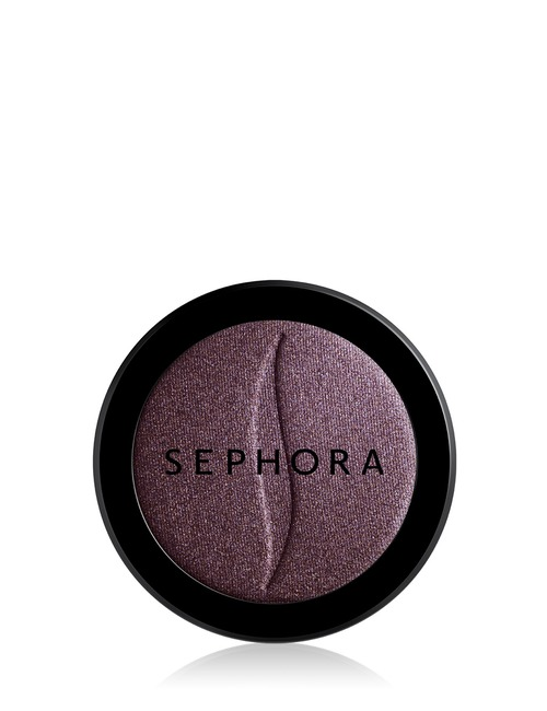 Sephora Collection Colorful Eye Shadow 33 Dying For Shoes