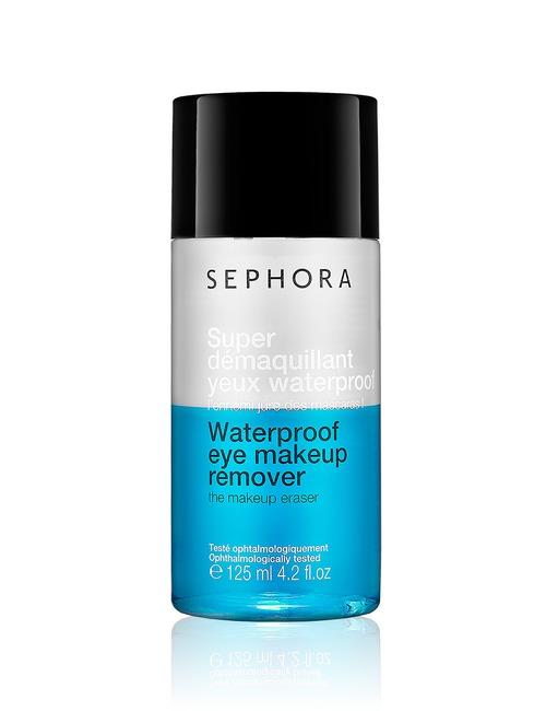 Closeup   waterproof eye makeup remover web