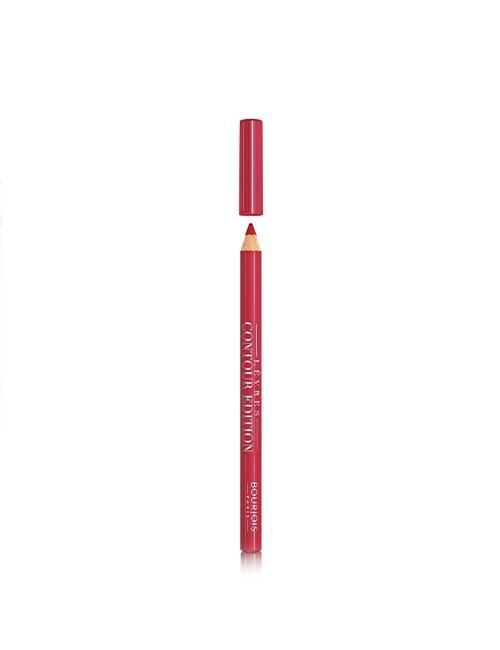 Bourjois Bourjois Lip Pencil 04 CHAUD COMME LA