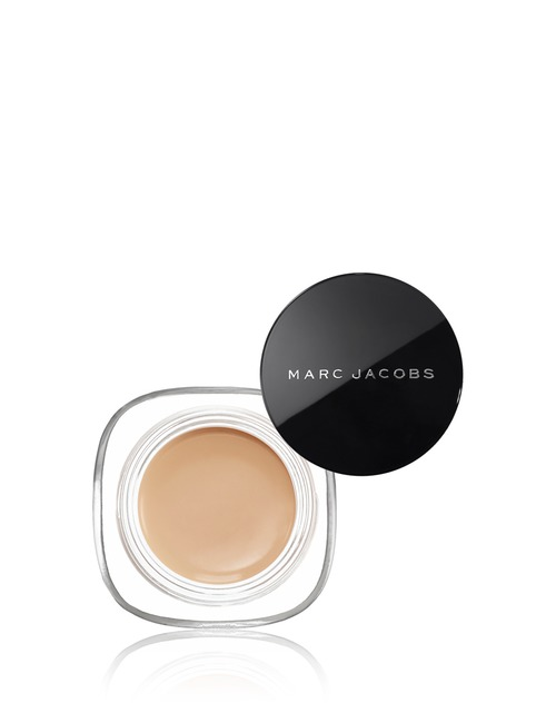 Marc Jacobs Beauty Re(Marc)Able Conceal 3 Young