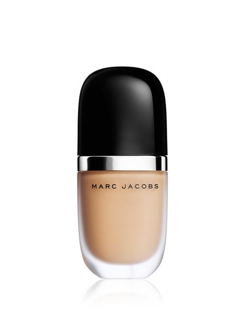 Marc Jacobs Beauty Genius Gel Golden Light 42