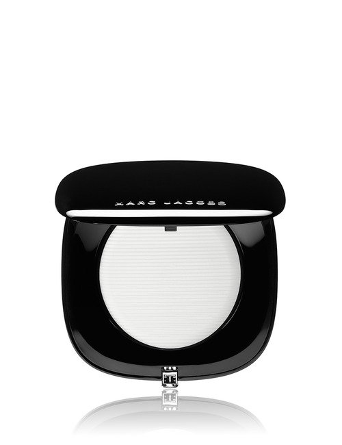 Marc Jacobs Beauty Perfection Powder