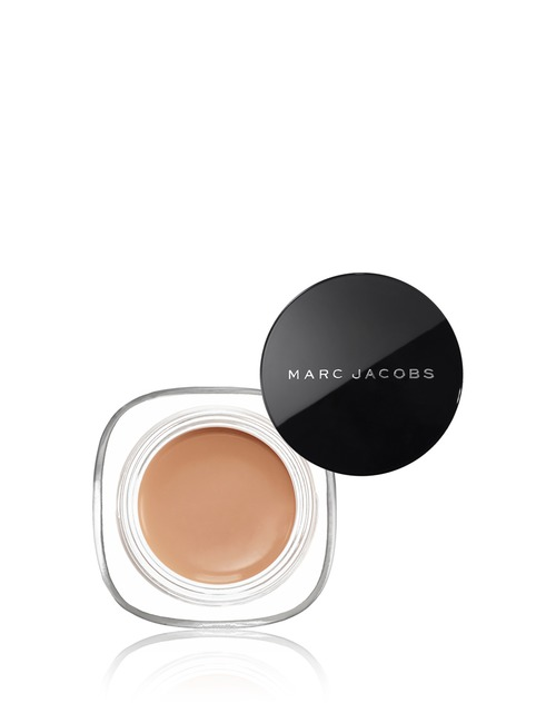 Marc Jacobs Beauty Re(Marc)Able Conceal 6 Fresh