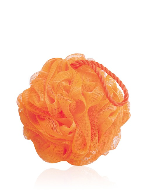 Sephora Collection Bath Flower Coral