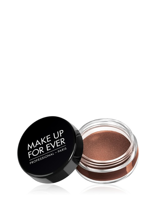 Make Up For Ever Aqua Cream 14 Satin Brown