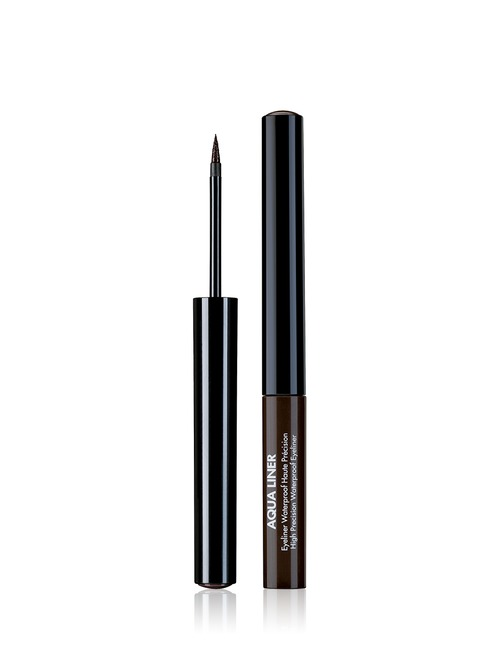 Make Up For Ever Aqua Liner 12 Mat Mocha