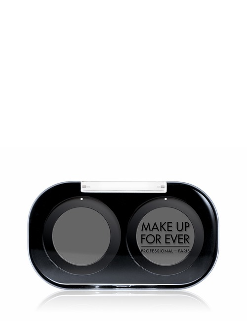 Make Up For Ever Empty Duo Palette