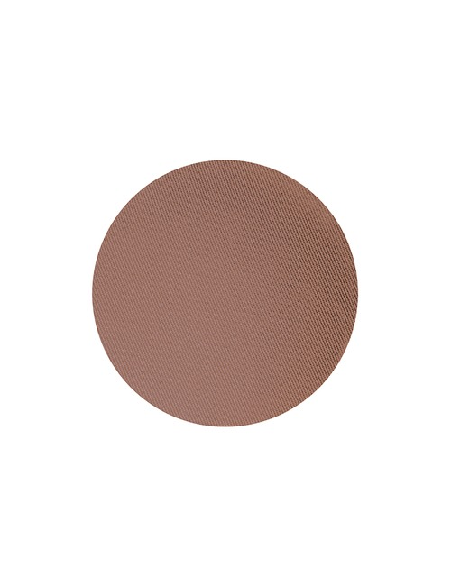 Make Up For Ever Eye Shadow Refill M-636 Cappuccino