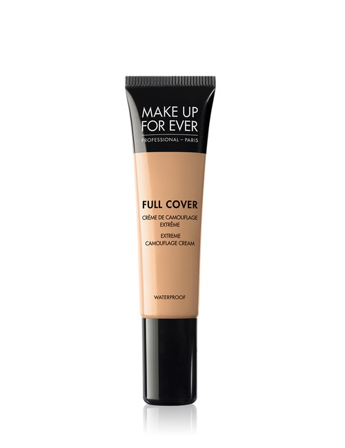 Make Up For Ever Full Cover Concealer 10 Golden Beige