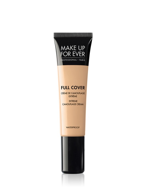 Make Up For Ever Full Cover Concealer 06 Ivory