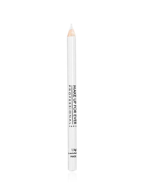 Make Up For Ever Khol Pencil