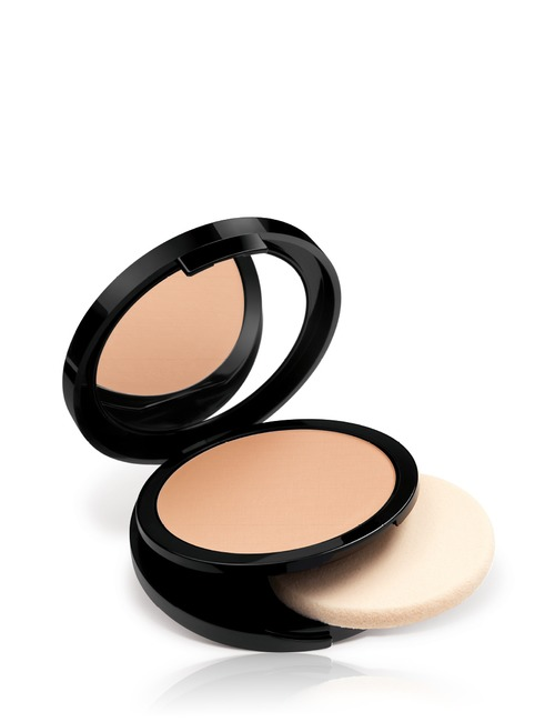 Make Up For Ever Pro Finish Foundation 140 Neutral Honey