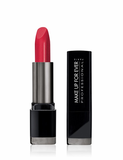 Make Up For Ever Lipstick Artist Intense 43 Moulin Rouge