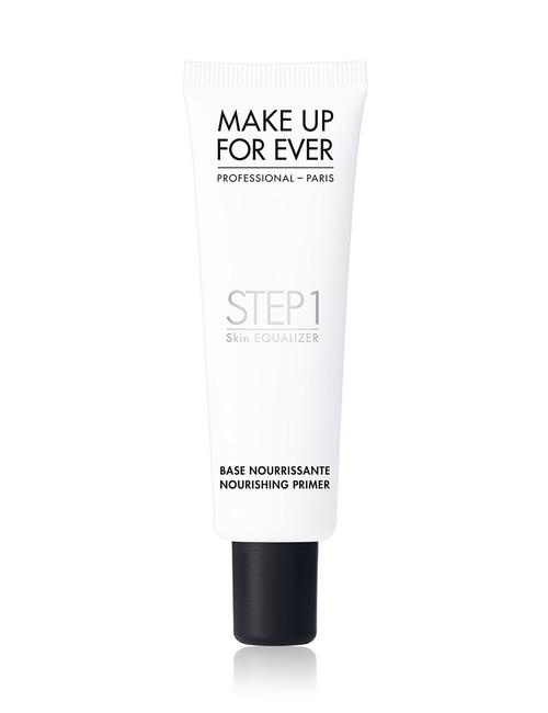 Make Up For Ever Nourishing Primer 30ml