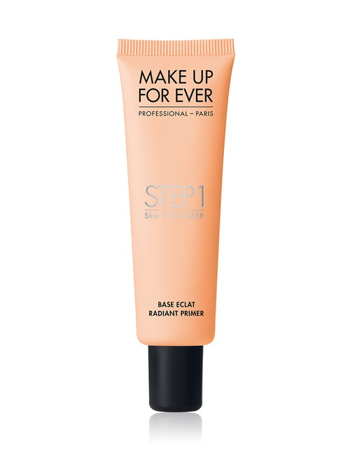 Make Up For Ever Radiant Primer Peach 30ml