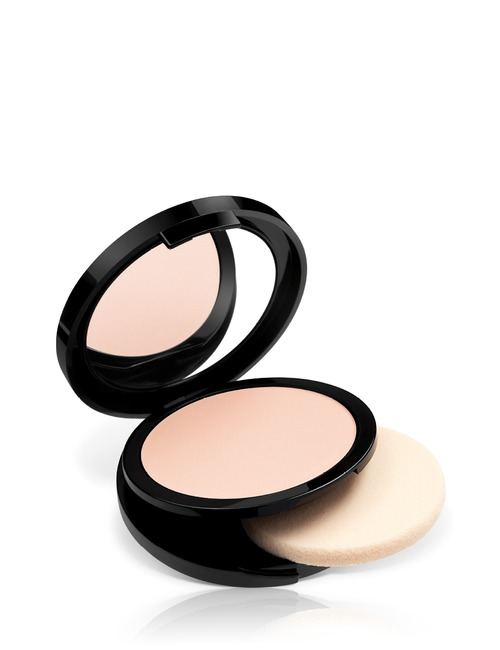 Make Up For Ever Pro Finish Foundation 110 Pink Porcelain