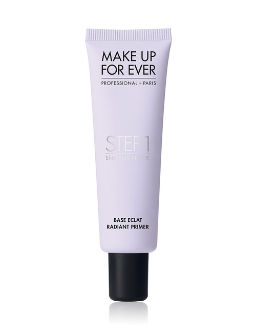 Make Up For Ever Radiant Primer Mauve 30ml