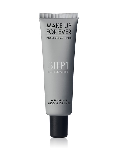 Make Up For Ever Smoothing Primer 30ml
