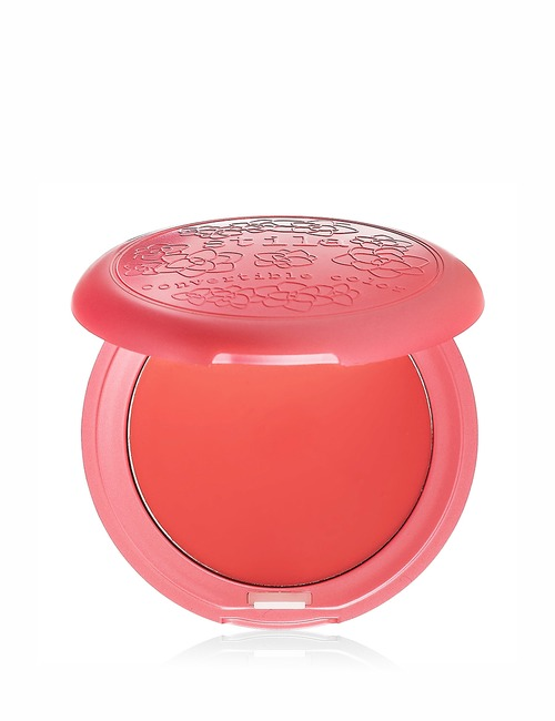 Stila Convertible Color Petunia (Coral Peach Cream)