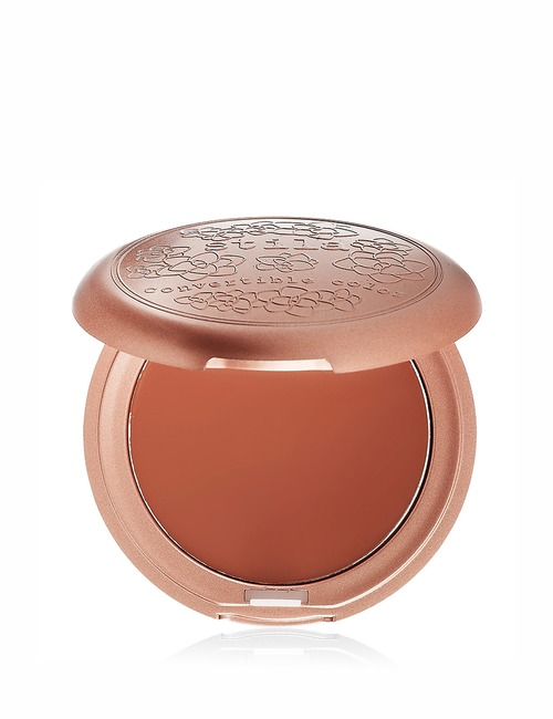 Stila Convertible Color Camellie (Peachy Brown)