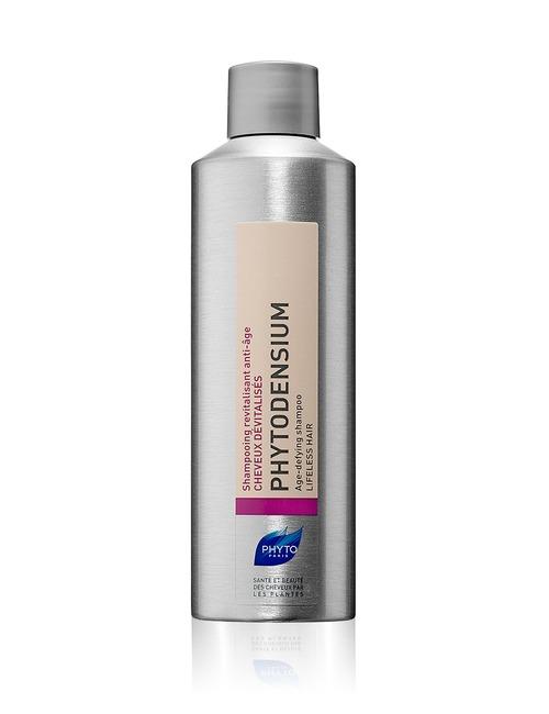 Phyto Phytodensium Anti Aging Shampoo