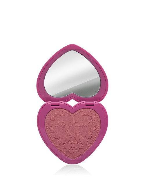 Too Faced Love Flush Your Love Is King
