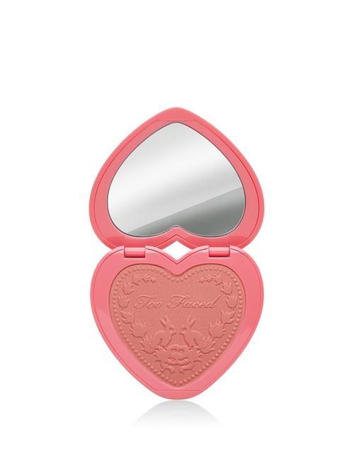 Too Faced Love Flush Love Hangover