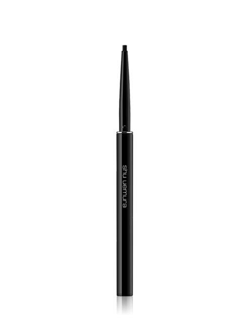 Shu Uemura Lasting Gel Pencil Eyeliner