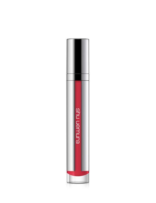 Shu Uemura Tint In Gelato Lip And Cheek Colour AT 01 Classic Delight