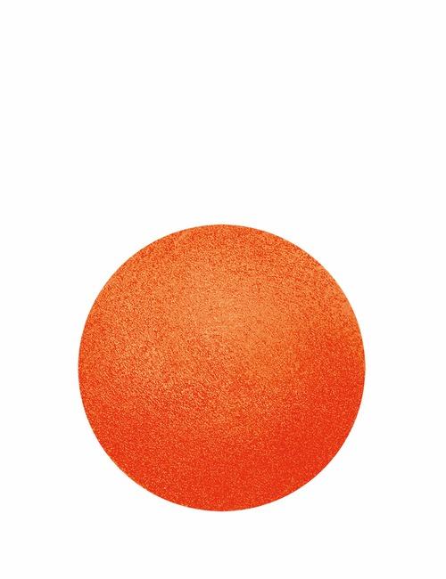 Make Up For Ever Blush Powder Refill ME-734 Tangerine