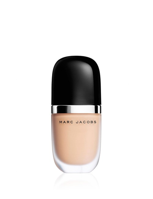 Marc Jacobs Beauty Genius Gel Ivory Light 10