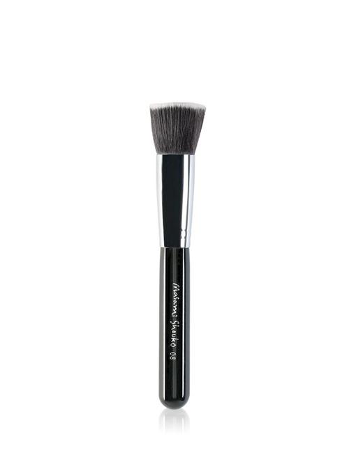 Masami Shouko Professional 8 Flat High Definition Brush