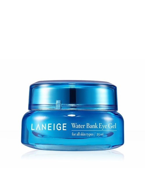 Laneige Water Bank Eye Gel Ex 25ml