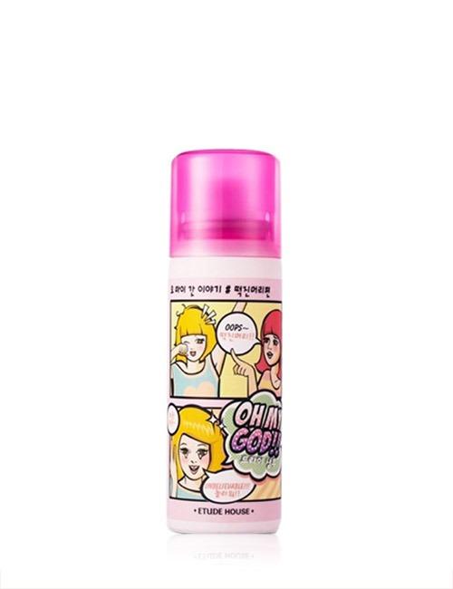 Closeup   9669 omg  dry shampoo