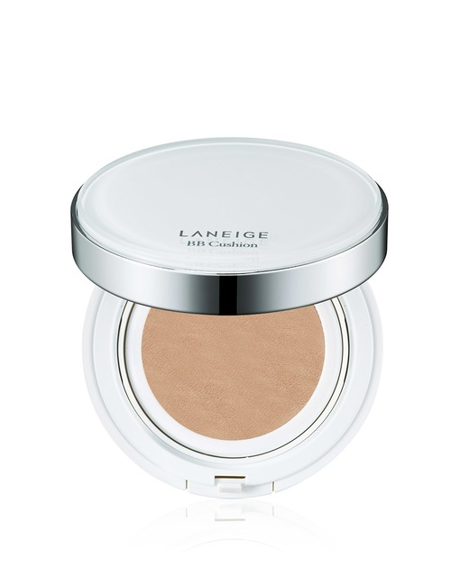 Laneige Bb Cushion Whitening Spf 50+ Pa+++ No.13