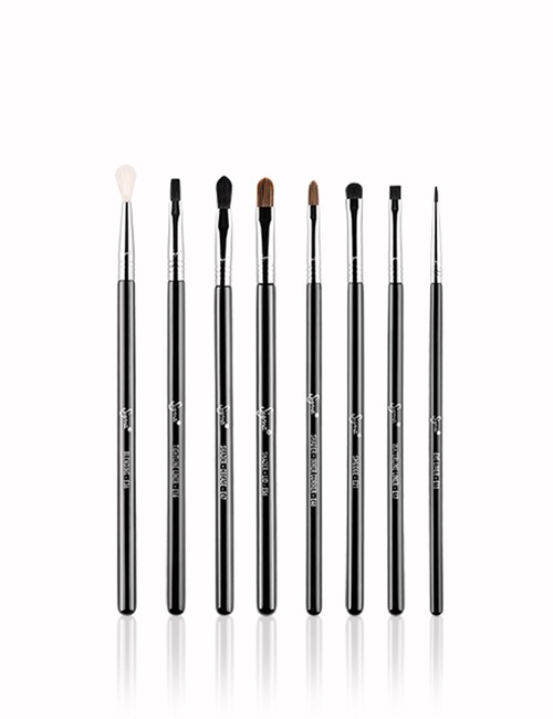 Sigma Beauty Performance Eyes™ Kit