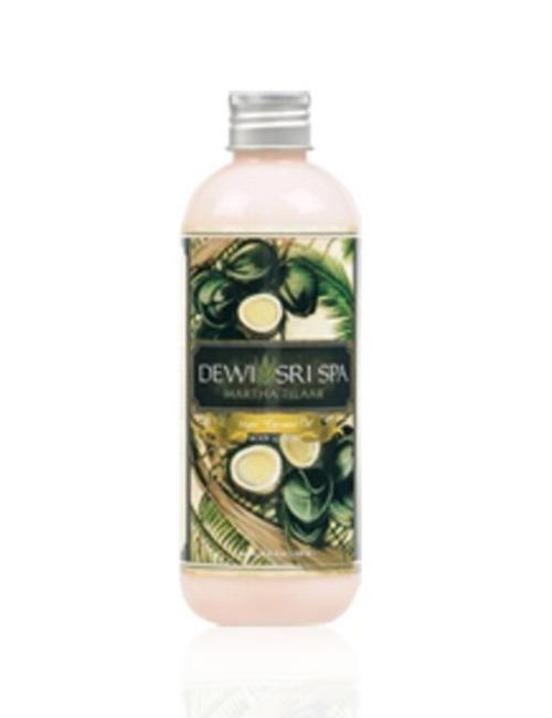 Dewi Sri Spa Body Lotion Virgin Coconut Oil