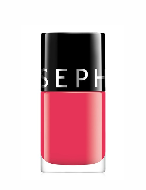 Sephora Collection Color Hit Nail Polish L31