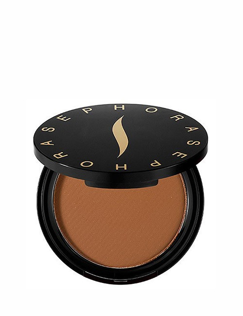 Sephora Collection Color Adapt Bronzer