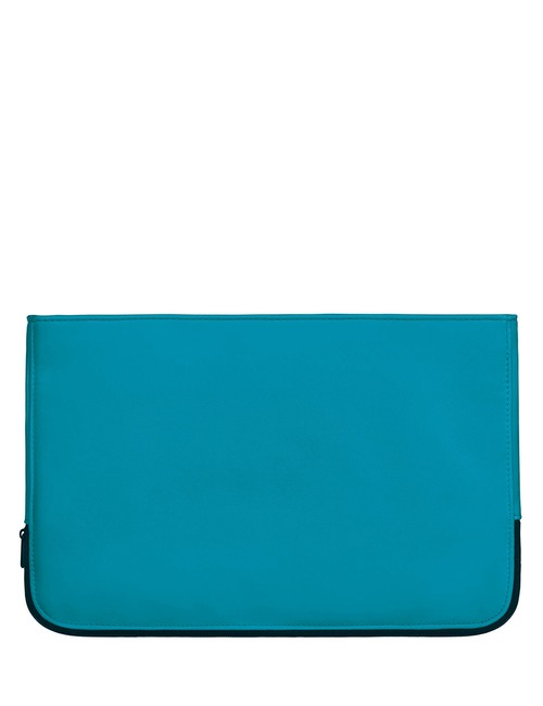 Sephora Collection Colorful Pouch M Blue