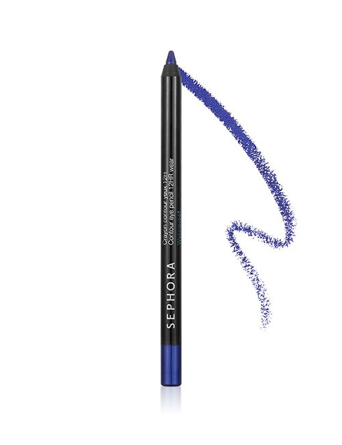 Sephora Collection 12hr Contour Eye Pencil 29 My Boyfriend's Jeans