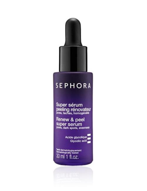 Sephora Collection Skin Renewal Super Serum